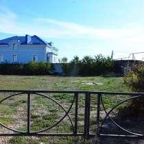 Участок ИЖС возле 35 Батареи в Казачке, в Севастополе
