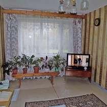 Продажа квартиры улица пушкина, в Заволжье