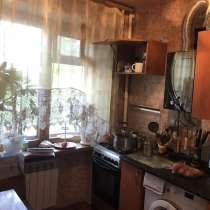Аренда квартиры, в Новочеркасске