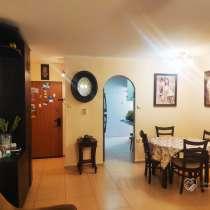 Продается квартира в Акко, в г.Акко