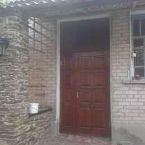 Продам дом возле реки, в г.Луганск