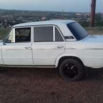ВАЗ 21060, в Орске