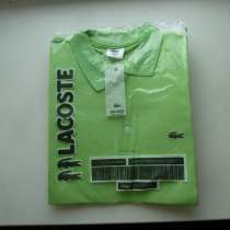 Продам футболку-поло, в Хабаровске