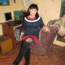Лидия, 67 лет, хочет пообщаться – Общение, серьезные отношения, в Калининграде