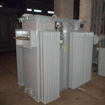 Трасформатори силові масляні типу ТМЗ 630 – 1000 кВА, в г.Калиновка