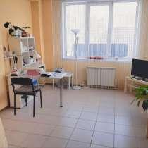 Ишу мастера на совместную аренду кабинета, в Новосибирске