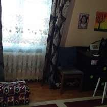 Обмен 1 комнатной квартиры на частный дом, в г.Уральск