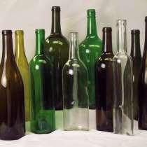 Продажа стеклобутылки, стеклобанки, в Иванове