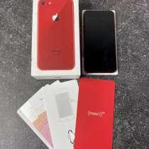 IPhone 8 RED, в Нахабино