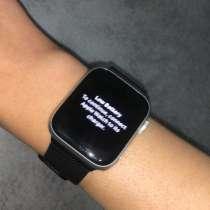 ⌚️Продаются Apple Watch 5⌚️, в г.Тбилиси