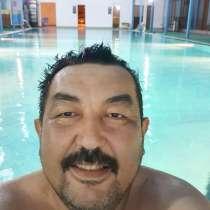 Бек, 46 лет, хочет пообщаться, в г.Тараз