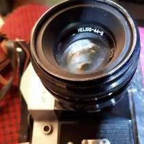 Продам фотоаппараты плёночные, в Москве