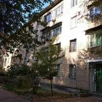 1-комнатная квартира с ремонтом, в г.Ташкент