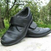 Туфли Шаговита 31 размер, в г.Гомель
