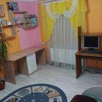 Продается одноэтажный жилой теплый дом, в г.Кобрин