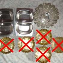 Формы для кексов, в Калининграде