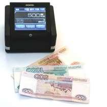 Детектор валют полуавтоматический мультивалютный Дорс 230 (, в Краснодаре