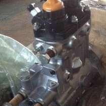 СПЕЦПРЕДЛОЖЕНИЕ ТНВД KOMATSU - 6219-71-1111 fuel pump, в Москве