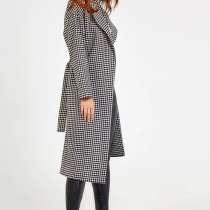 Женское пальто демисезонное Tom Farr, в Коркино