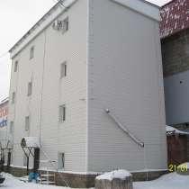 Продам офис 267.1 кв. м, в Уфе