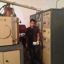 Установка ННВ6,6и1 (Булат) и запасные части, в г.Ташкент