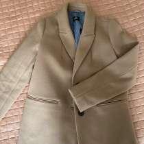 Пальто, в Саратове