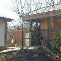 Продам дом 100 кв. м, г.Чимкент, Енбекшинский р-н, ж.м.Тогус, в г.Шымкент
