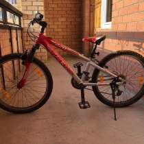 Велосипед Trek MT 220 Boy's, в Мытищи