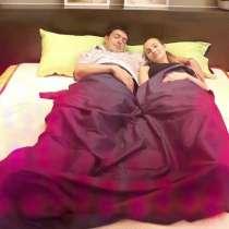 Одеяло тяньши, в Ангарске
