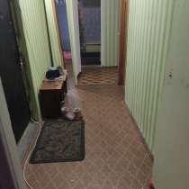Сдам свою 2х комнатную квартиру, в г.Николаев