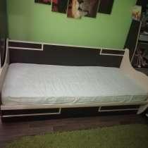 Продам кровать, в Сарове