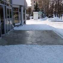 Эффективный и безопасный антигололедный реагент ГРИНРАЙД, в Екатеринбурге