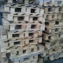 Поддоны деревянные новые, в Чите