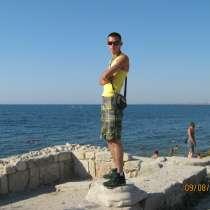 Игорь, 31 год, хочет пообщаться, в Новоуральске
