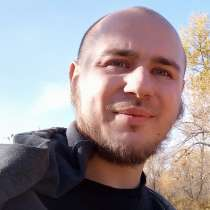 Andru, 49 лет, хочет пообщаться, в Омске