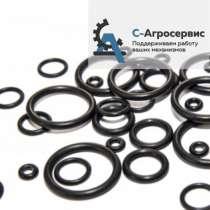 Резиновые прокладки кольца, в Хабаровске