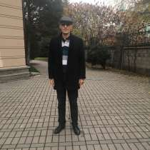 Make, 37 лет, хочет познакомиться – Make, 37 лет, хочет познакомиться, в г.Алматы