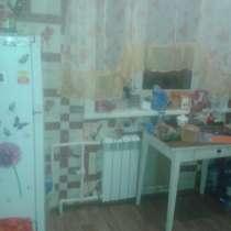 2-к квартира, 38 м², 2/2 эт, в Бийске