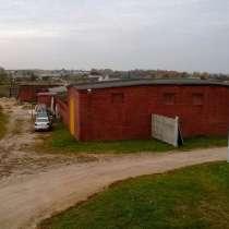 Сдается в аренду овощехранилище 150 м.кв. 30 км.от МКАД г. М, в г.Минск