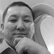 Аманат, 51 год, хочет пообщаться – Познакомлюсь с уверенным мужчиной, в г.Астана