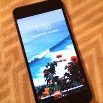 IPhone 6 Pluls, в Крымске