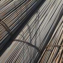 Тянутая катанка 6,5мм 8мм арм 8мм, в г.Алматы