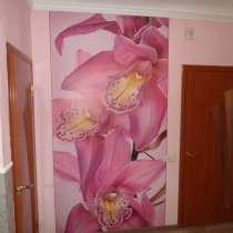 Квартира посуточно, почасово!, в г.Луганск