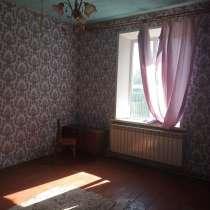 Продам небольшой домик, в Шебекино