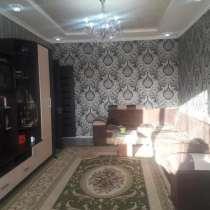 Продаю 3 ком квартиру 105 серия 7 этаж Восток-5, в г.Бишкек