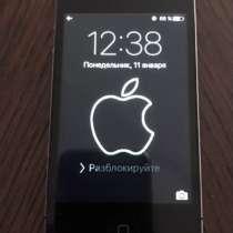 IPhone 4s 64GB, в Южноуральске