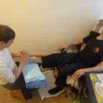 Обучение восточному массажу, в Казани