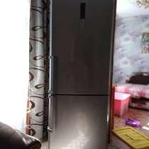 Продам холодильник самсунг NoFrost*180*60*, в Томске