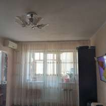 Продам 3-х комнатную квартиру, в г.Павлодар