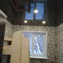 Натяжные потолки, в Ангарске